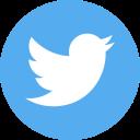 Sharing_Future_twitter