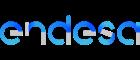 BadgeBox image
